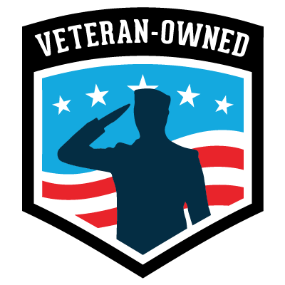 Veteran Owned Logo 02